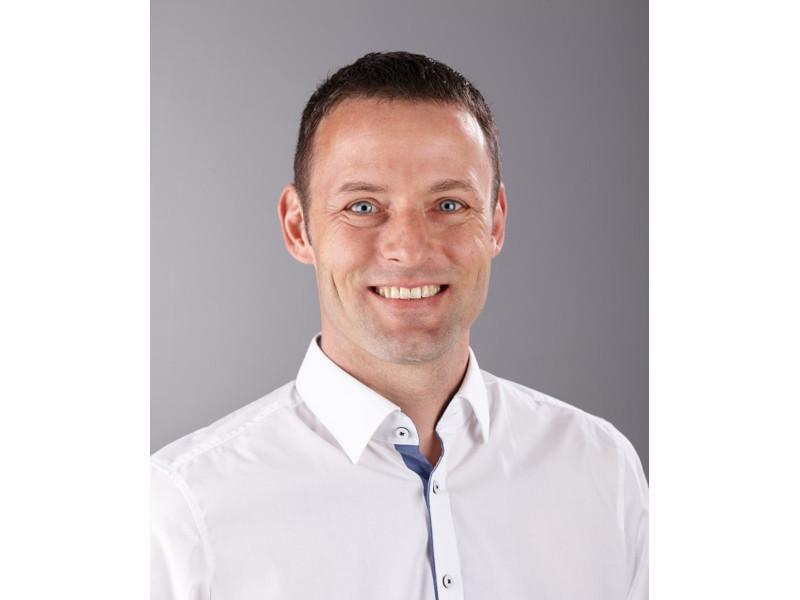 Jochen Rieger
