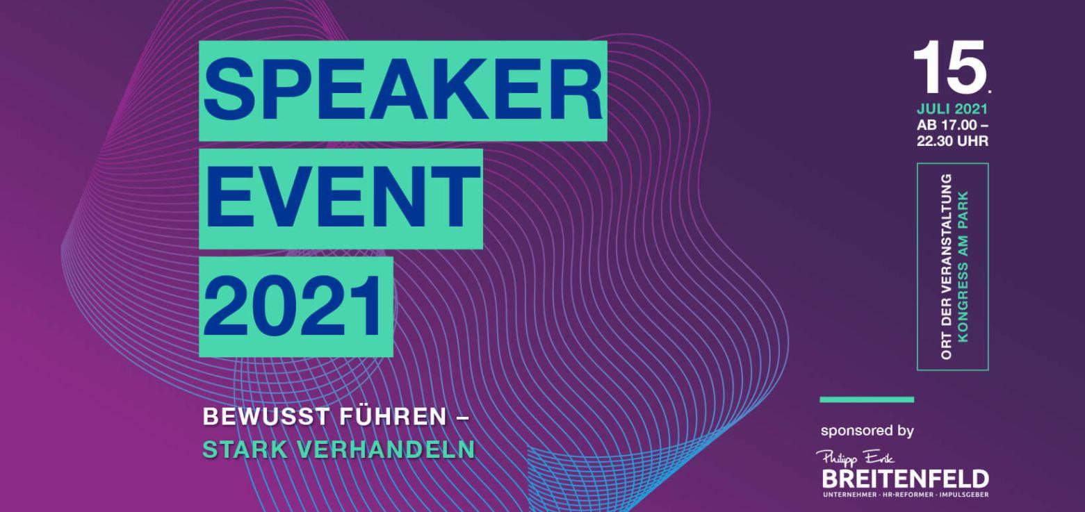 SpeakerEvent2021