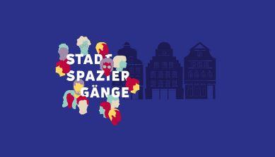 Stadtspaziergänge_Augsburg Marketing