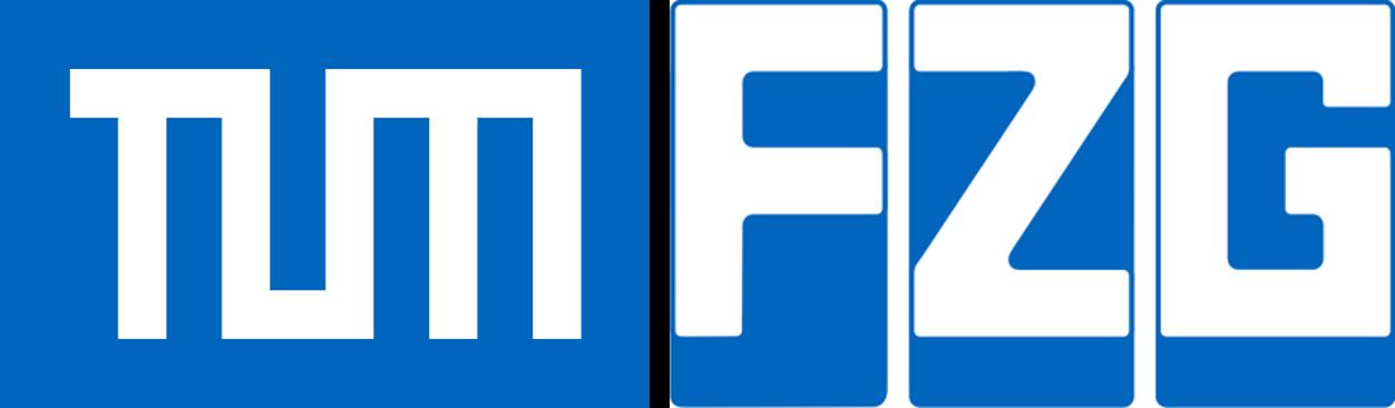 TUM-FZG-2
