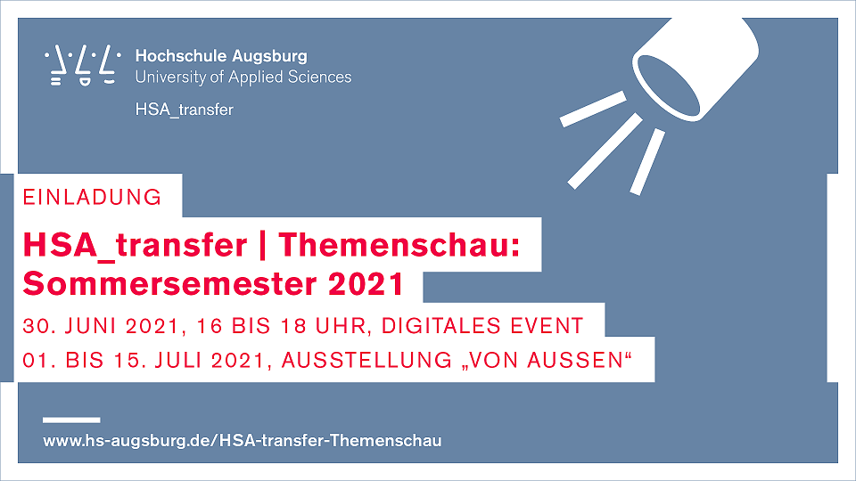 hsa_transferthemenschau2021