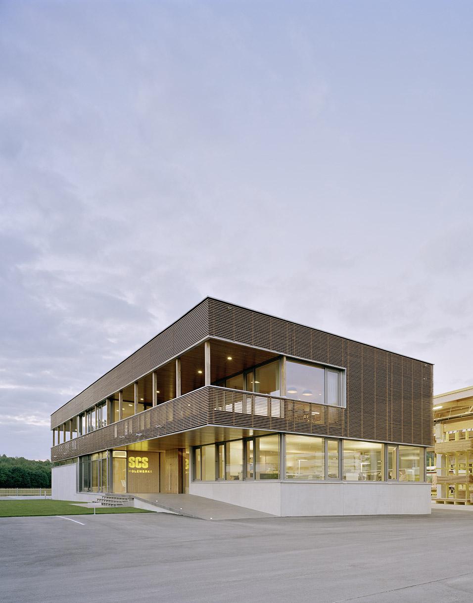 Firmengebäude_Philippsburg