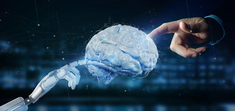AIXPERIMENTATIONlab: Erweiterte Intelligenz zur Mitarbeiterunterstützung in Entscheidungssituationen