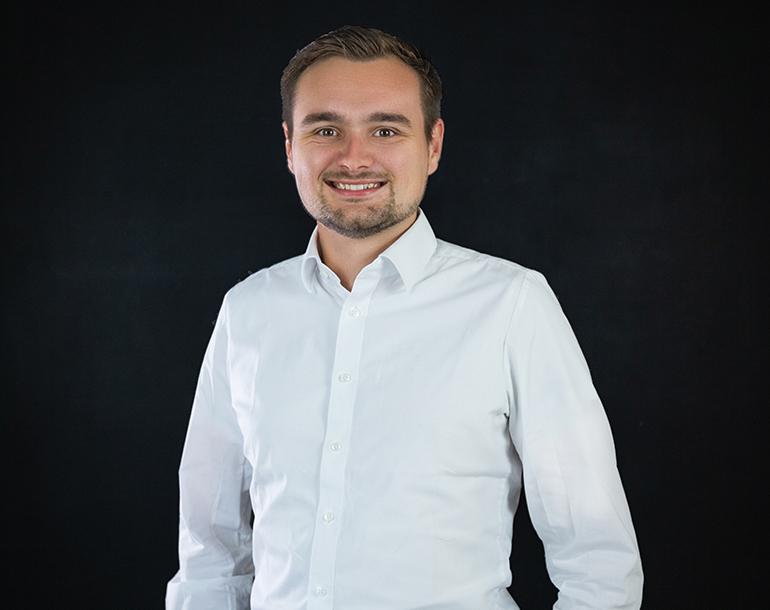 Philipp Panacek
