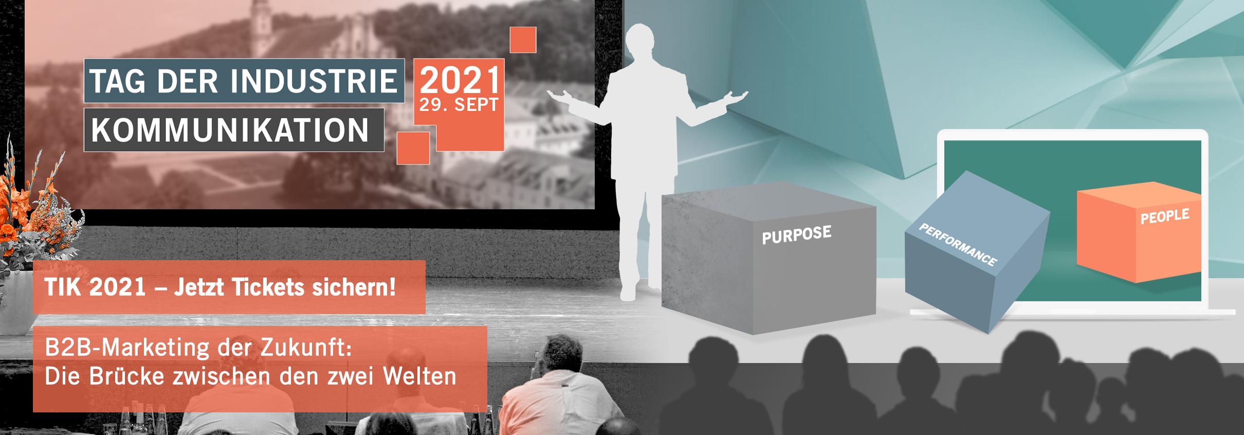 TIK-2021-KeyVisual-Header-neu