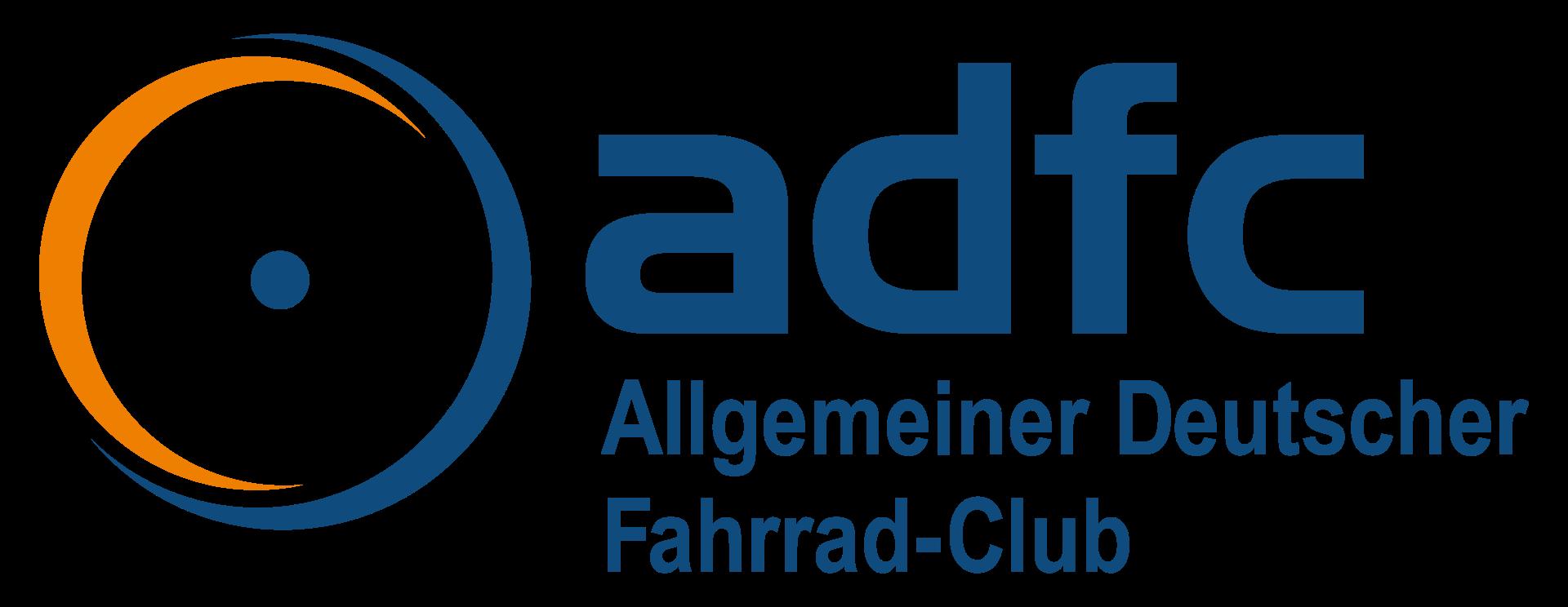 ADFC-Logo_2009_1.png