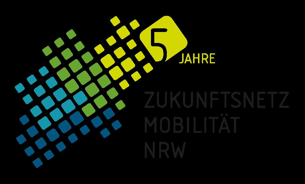 LOGO-ZNM-NRW_5JAHRE_LOGO_4c