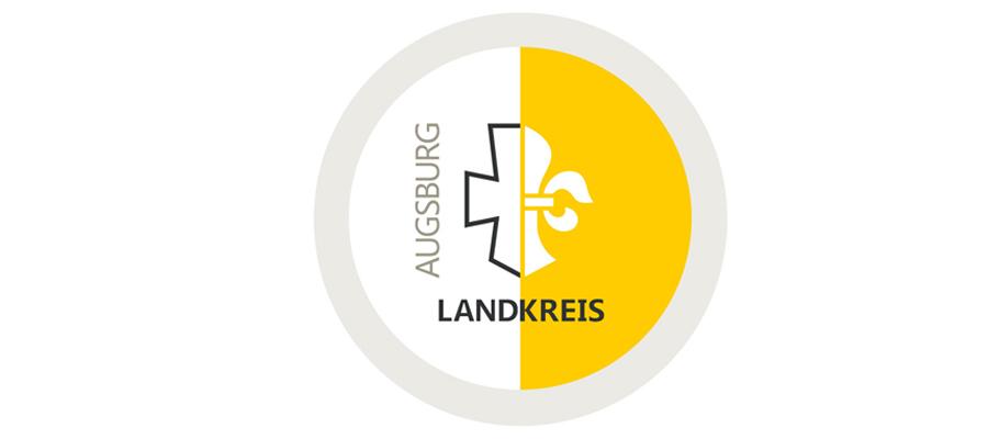 Logo_Landkreis_augsburg_950x300px