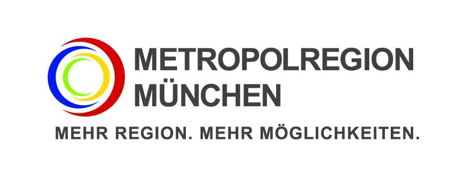MM-Logo_Claim4_rgb_gross