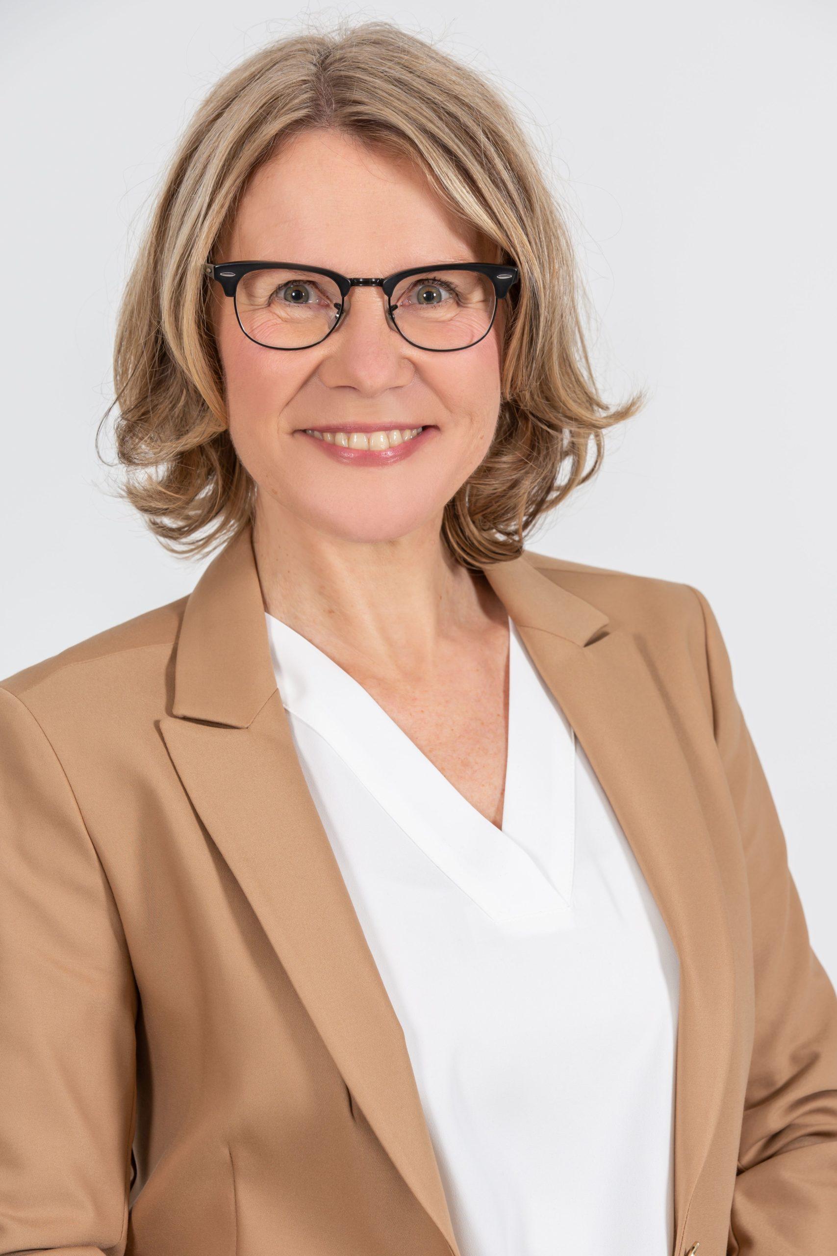 Kirsi Hofmeister-Streit