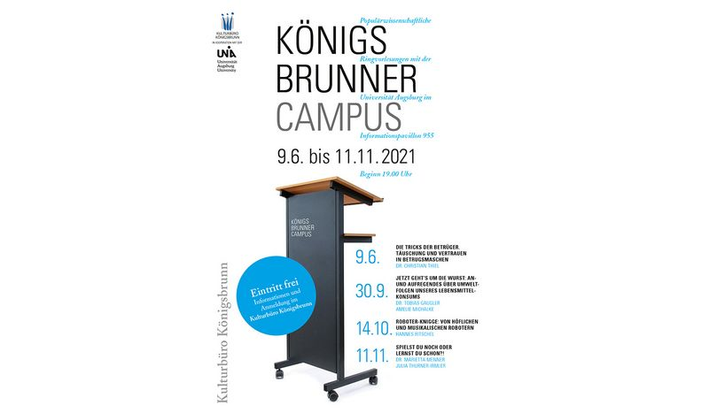 csm_Kulturbuero_Koenigsbrunner_Campus_2021_12_7_cm_78efd1aaf1