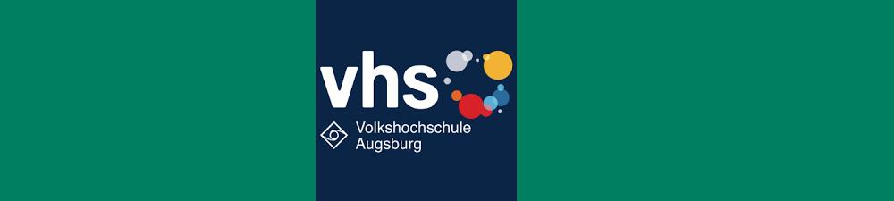 VHS Augsburg