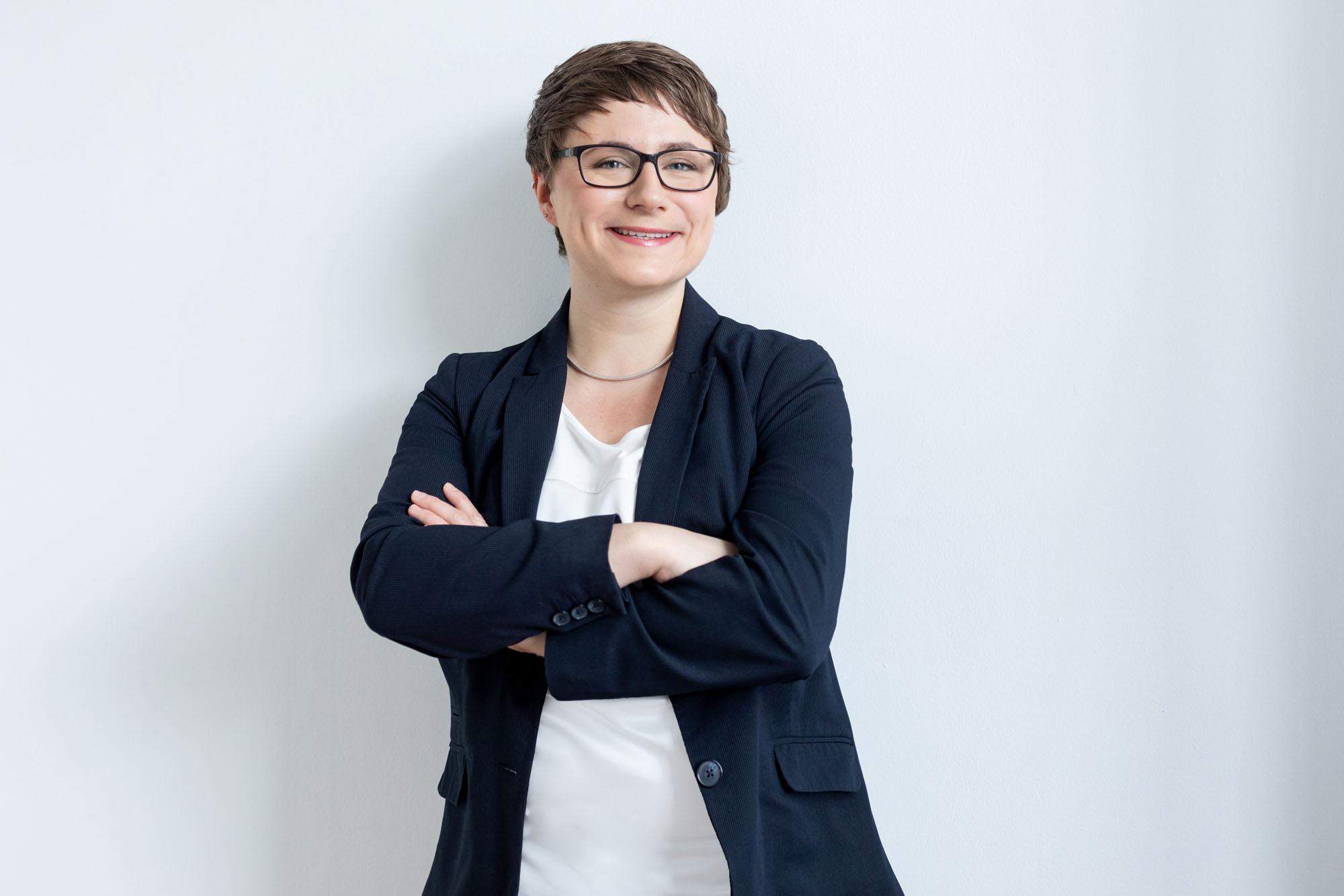 Annina Zogg