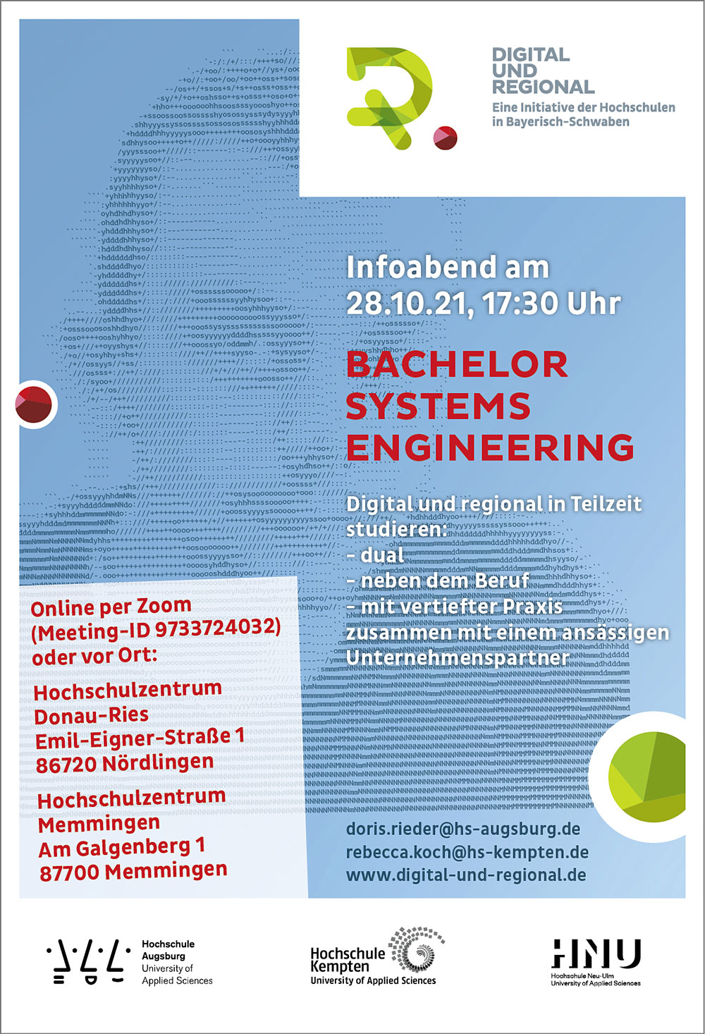 systems engineering_hsa